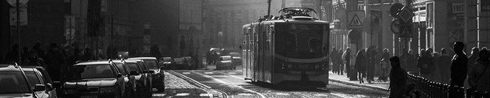 Serie Fotográfica «Diario de Viaje»