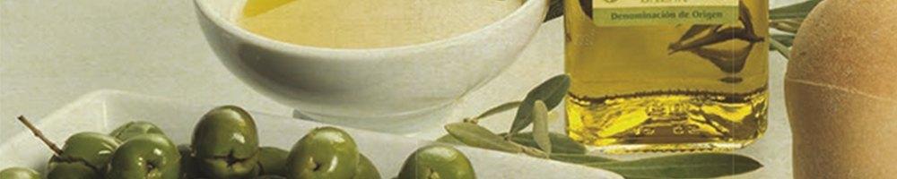 Fotografías para Aceites Nuestra Señora del Rosario