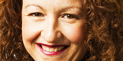 Fotografía de Retrato Profesional: Lucía Marín