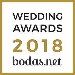 Premio Fotografo de Boda Córdoba