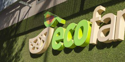 Reportaje fotografía Ecofamily