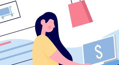 Fotografías para Tiendas Online