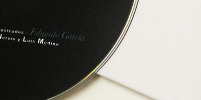 """Fotografías para CD-Libro """"Dudú"""""""