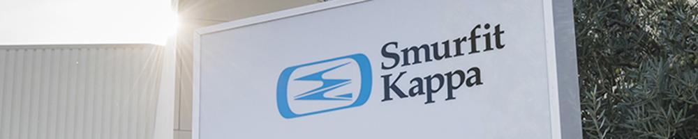 Reportaje de evento SMURFIT KAPPA 50º Aniversario